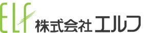 株式会社エルフ|栃木県宇都宮の買取・査定は総合リサイクルショップ エルフ-elf-